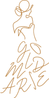 Goldmarie_logo